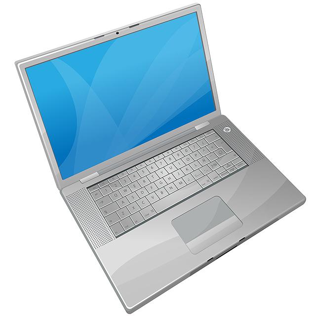 Ремонт ноутбуков и нетбуков в г.Хмельницкий