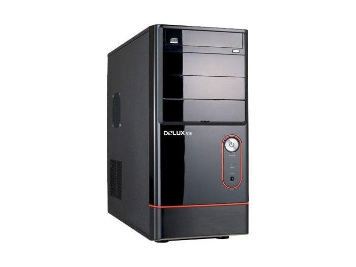 Delux DLC-MT491