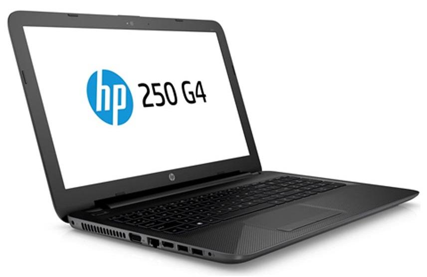 HP 25 -G4